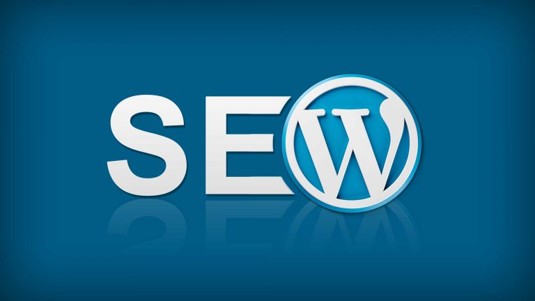7 System To Fast Your WordPress Sites for SEO