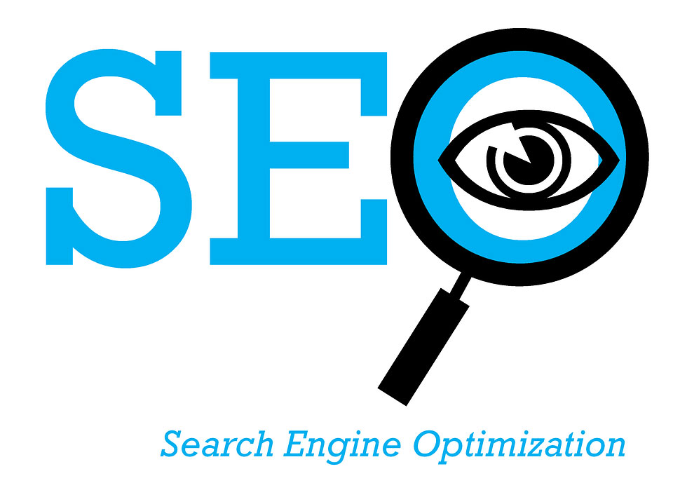 How Does Duration It (SEO) Take - Getting Results from SEO