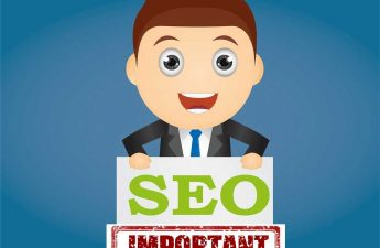 What is SEO-Why SEO is Important For Your Online Success.benefits of search engine marketing importance of search engines advantages of search engine optimization