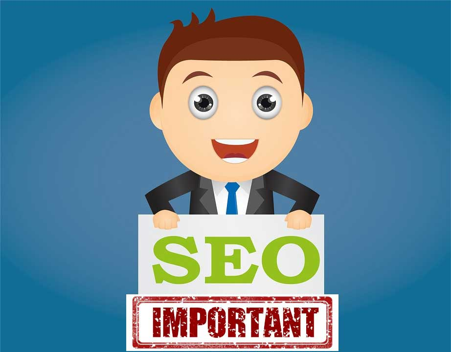 Why SEO is Important For Your Online Success.benefits of search engine marketing importance of search engines advantages of search engine optimization