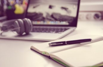 the-most-effective-method-to-market-your-freelance-business-with-a-blog-image-