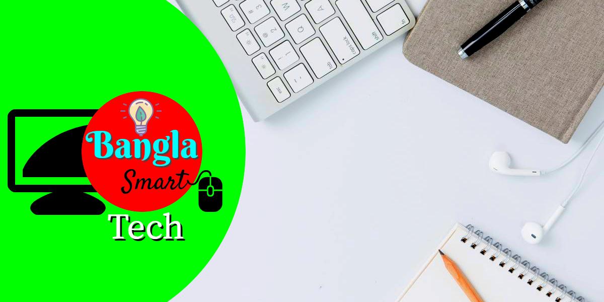 Bangla Smart Tech
