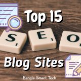 SEO Blog Sites