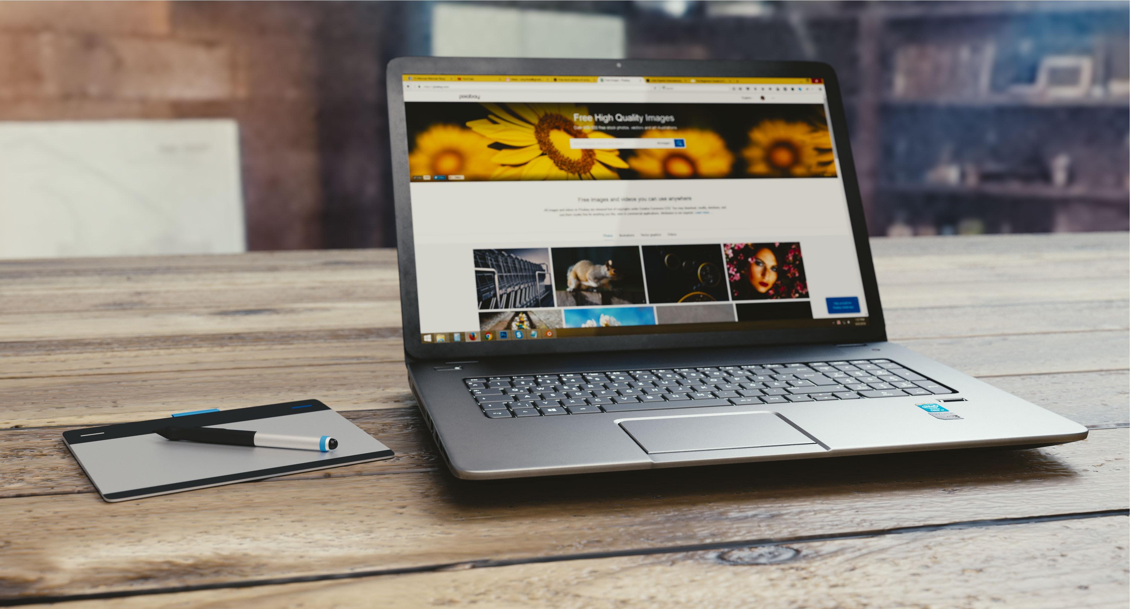 Top 10 Information Technology Websites